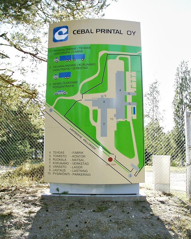 Cebal-printal1.jpg